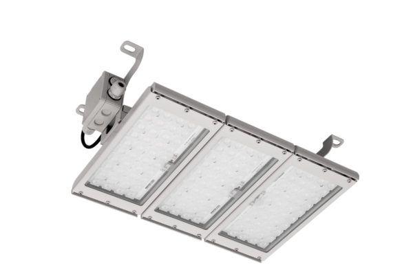 Luminarias para bajas y altas temperaturas