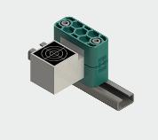 Pinzas de sensor