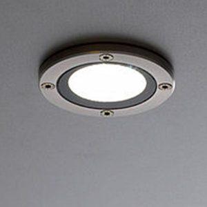 Luces de puntos LED