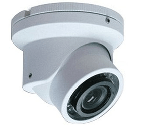 CCTV CONTROL DE VIDEO